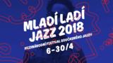 Mladí ladí jazz 2018: Varhanní mág Cory Henry, post-jazzoví Submotion Orchestra či techno orchestr VKKO