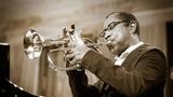 Jak se dělá jazz / Jazz bez hranic - Divadlo Alfa