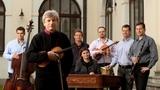 Hradišťan a Jiří Pavlica: Novoroční koncert - Divadlo ABC