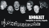 Country bál s kapelou Knokaut