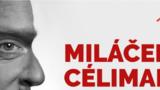 Miláček Célimare - Divadlo Na Fidlovačce
