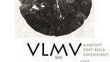 VLMV /uk & STEMS /uk & Tomáš J Holý v Anděl Music Bar