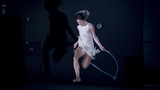 Švihla + projekce filmu Beating - PONEC - divadlo pro tanec