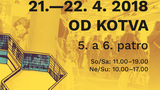 MINT: Prague Fashion Market zakotví v OD Kotva