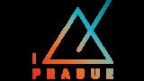 Metronome Festival Prague 2018 -  The Chemical Brothers, Tom Odell, či hudební ikony John Cale a David Byrne