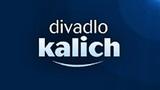 QUEENIE - Divadlo Kalich