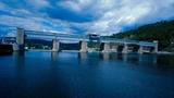 Navštivte Infocentrum vodní elektrárny Štěchovice. Exkurze zdarma!