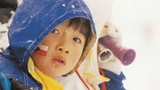 Přepište dějiny...! Nagano 1998–2018 - Národní památník na Vítkově