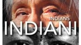 Indiáni - Náprstkovo muzeum
