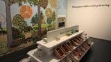 Expozice Gastronomie - Národní zemědělské muzeum