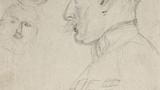 František Kupka a práce pro první republiku - Museum Kampa