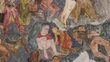 9 : 16 Plynutí času - Muzeum umění Olomouc