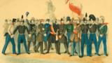 Praha 1848–1918 - Muzeum hlavního města Prahy