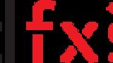 MISS - Divadlo F. X. Šaldy v Liberci