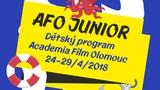 AFO junior
