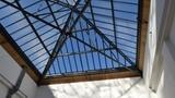 Prohlídky technického zázemí vily Löw-Beer