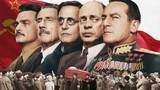 Kino Zahrada: Ztratli jsme Stalina