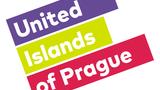 UNITED ISLANDS OF PRAGUE slaví 15 let a hledají svůj objev