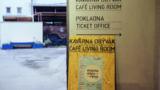 Máme otevřeno 2018 - Poznejte pražskou kulturní čtvrť!