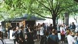 Fair Fair 8 - Finger Food Festival 2018