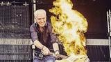 Scooter své pětadvacetiny oslaví v plné síle na podzim velkým koncertem v Praze
