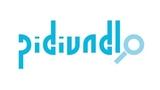Dámský krejčí - Pidivadlo
