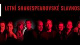 Letní shakespearovské slavnosti 2018 zahájí premiérou komedie DOBRÝ KONEC VŠECHNO SPRAVÍ