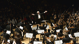 Boston Philharmonic Youth Orchestra - Prague Summer Nights Festival