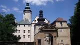 Zámek Lemberk zve na výstavu – Lemberk po roce 1918 aneb Konec monarchie a vznik Československa