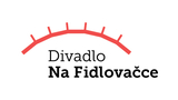 Koncert Evy Kleinové - Divadlo Na Fidlovačce