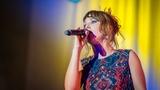 Francouzská zpěvačka ZAZ představí v Praze nové album