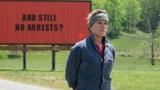 Kino klub Zahrada: Tři billboardy kousek za Ebbingem