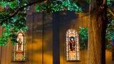 Noci kostelů farnosti Bečov nad Teplou