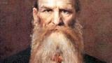 Josef Hlávka - největší český filantrop