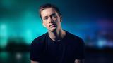 Daniel Sloss přiveze do Prahy svou novou stand-up show