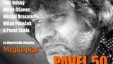 Pavel 50