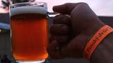 Pivní fest Telč