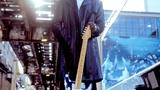 Fenomenální bluesový kytarista Buddy Guy zavítá poprvé do České republiky