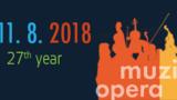 MHF Český Krumlov 2018