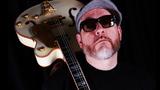 Držitel Grammy Everlast vydává nové album a míří do ROXY