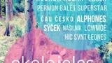 Festival Okolojeles násobí počet dní i hudebních hostů