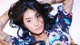 Hudební a fashion ikona Peggy Gou přiváží kousek labelu Ninja Tune