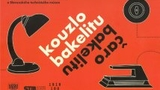 Kouzlo / Čaro bakelitu - Národní technické muzeum