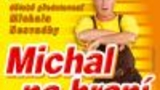 Michal na hraní - Michal Nesvadba