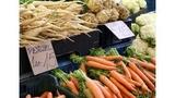 Bystrcké farmářské trhy 2018
