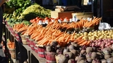 Farmářský a řemeslný trh 2018 - Broumov