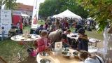 8. ročník VEGEFESTu – nově festivalu soběsta(te)čnosti  se uskuteční na Vyšehradě