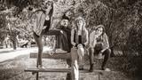 GAIA MESIAH - Excellent Mistake Tour v Lucerna Music Baru