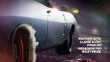 Fast and Furious LIVE - nový termín