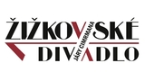Maškaráda - Žižkovské divadlo Járy Cimrmana
